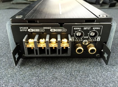 PRS-D700 (2)