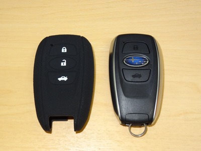 key case (1)