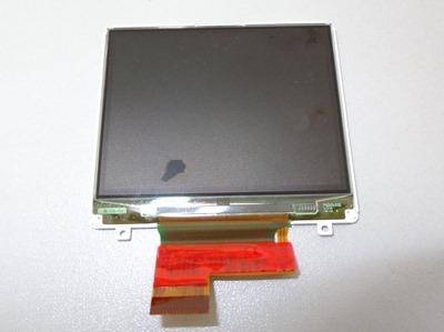ipod classic 160GB (5)