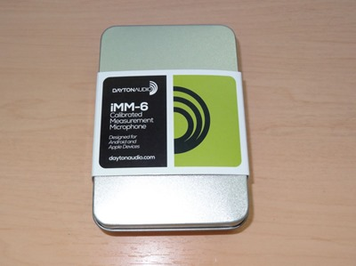 iMM-6