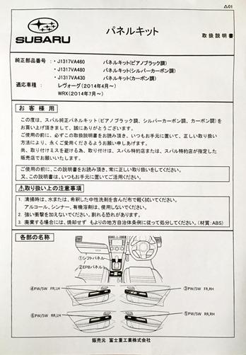 panelkit (2)