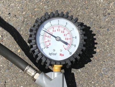 tire gauge (6)