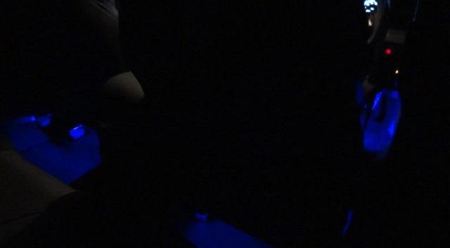 LED_REAR_640