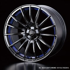 wheel_xl_ws_sa15r_1