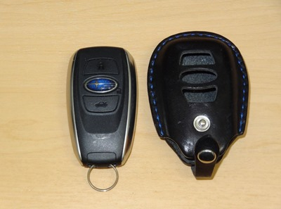 key case (6)