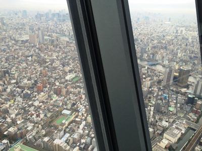 tokyo (9)