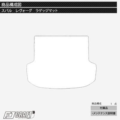 mat (2)
