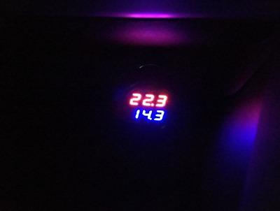 meter (9)