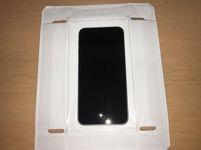 ipod touch6 (2)